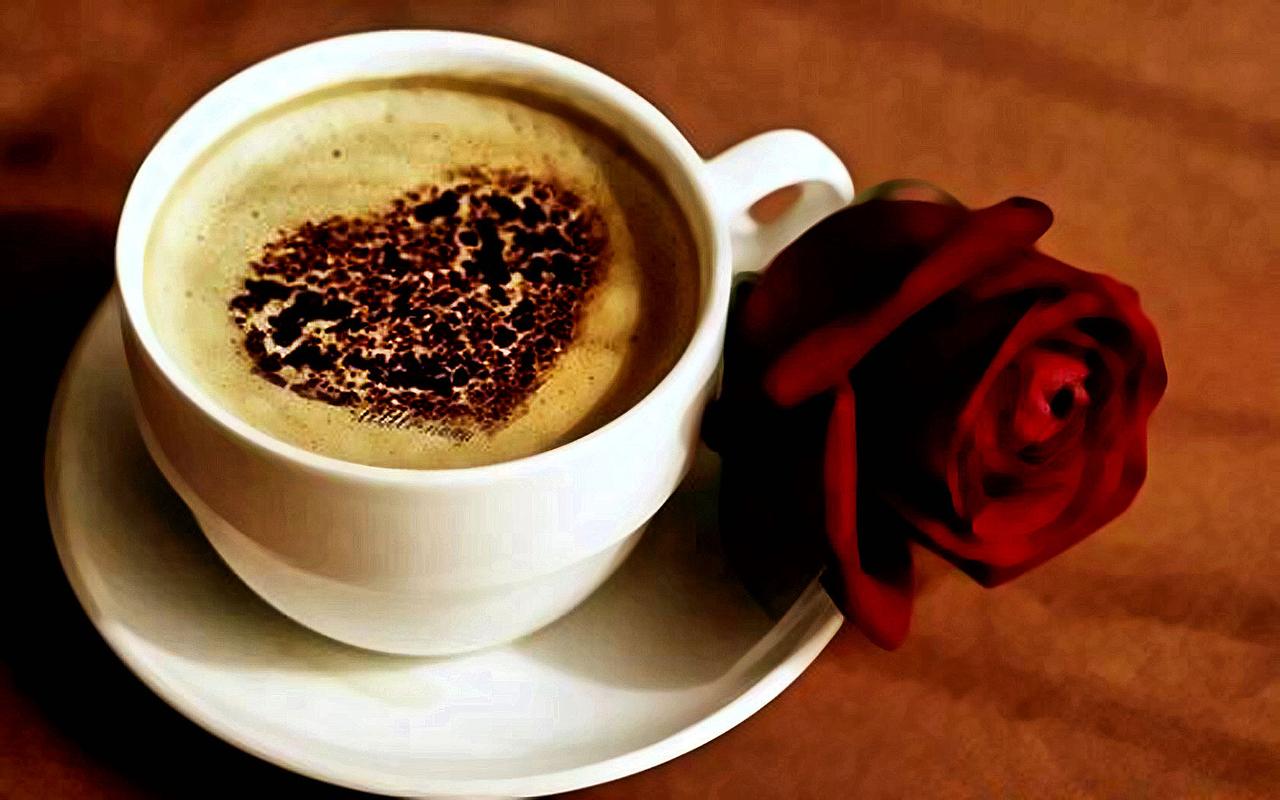 Zaljubljene šoljice za kafu,čaj.. - Page 3 I-love-coffee-coffee-25055460-1280-800