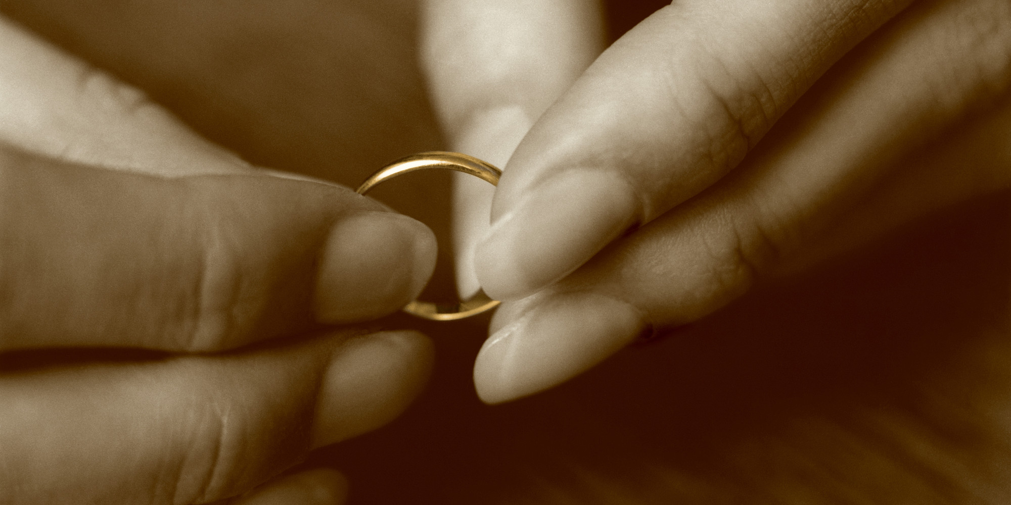 Image result for removingwedding ring